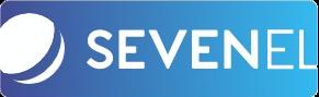 Sevenel, LLC